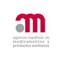 AEMPS - Agencia Española de Medicamentos y Productos Sanitarios