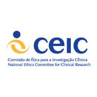 CEIC - Comissão de Ética para a Investigação Clínica
