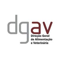 DGAV - Direção-Geral de Alimentação e Veterinária