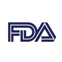 FDA - Food and Drug Administration