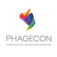 PHAGECON
